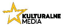 Kulturalne media