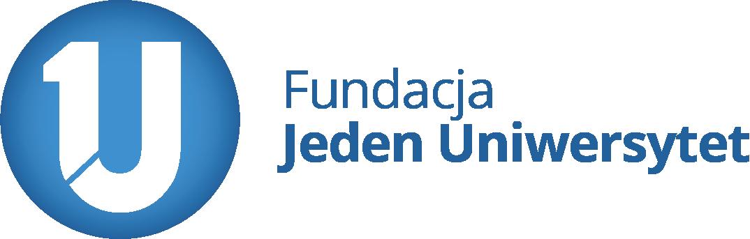 Fundacja Jeden Uniwersytet