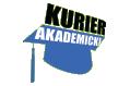 Kurier akademicki